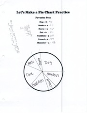 Concepts of Math Notes 16