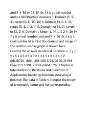 Introduction to Relations and Functions 4 (Page 19-20).docx