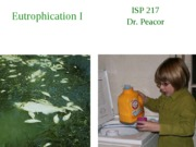 Lecture-EutrophicationI_of_III