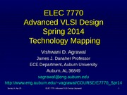 lec16_TechMapping