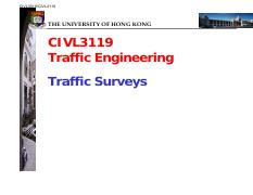 HandoutE[1].pdf (Traffic Surveys).pdf