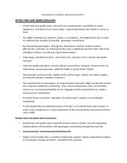 Introduction to Aviation revision notes print out.docx