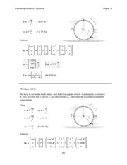 474_Dynamics 11ed Manual