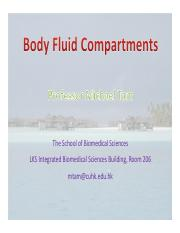 Lecture# 8 - Body Fluid Compartments.pdf