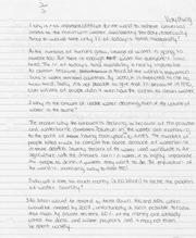 Cover letter audit internship image 5