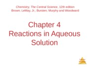 chapter+4(1210)2014.ppt