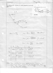 Beer, Johnston, Eisenberg Vector Mechanics for Engineers – Statics 8 ed Ch2.7-8