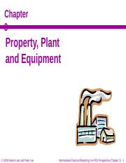 03-Property-Plant-&-Equipment.ppt