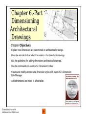 technical drawing 101 with autocad smith ramirez and. Black Bedroom Furniture Sets. Home Design Ideas