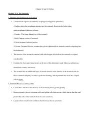 human a and p chapter 22 part 2 outline.odt