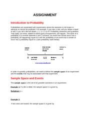 ASSIGNMENT CH8 FINITE-2