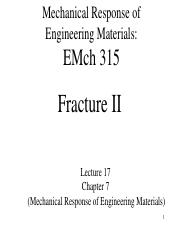 Lecture_17__Fracture_II_class