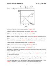 Practice-Questions-3 Solutions.pdf