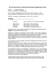 Proposed_ISE105_Syllabus__Fall_2010