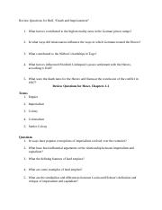 review questions for quiz empire 1 (1).docx