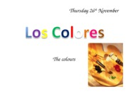 spanish_colours_LoS