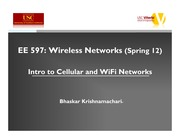 EE597_Cellular_And_Wifi_020212