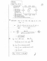 Chapter (25-26) HW Part(2) Solutions.pdf
