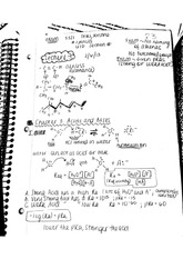 chem lecture 7 notes