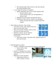 Neuro3Notes3-page47