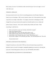 HISTORICAL_RESEARCH_ASSIGNMENT_0002.docx