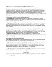 PsychSim Reflection Questions 10.docx