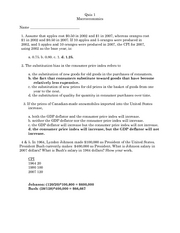 Suggested_answers_to_QUIZ1