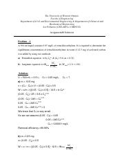 Assignment+8-solutions