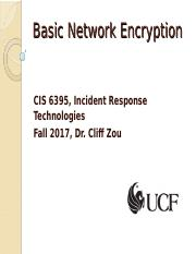 BasicNetworkEncryption (1).ppt