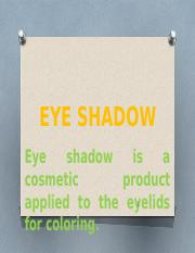 EYE-SHADOW-AND-FACE-MASK