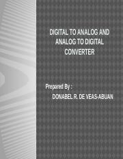 DIGITAL-TO-ANALOG-AND-ANALOG-TO-DIGITAL-CONVERTER.pptx