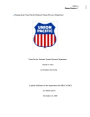 Essay about sexual harassment Prevention of Sexual Harassment