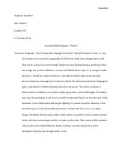 Annotated Bib (REVISED).docx