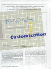 4589_four_face_of_customization_HBR_1997
