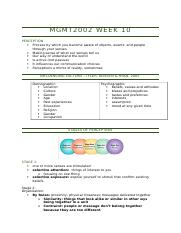 mgmt2002 week 10.docx