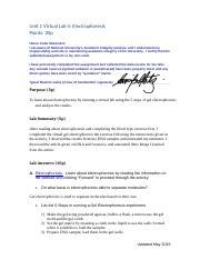 Gel_Electrophoresis_Virtual_Lab (1) - Gel Electrophoresis ...