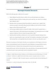 Research_Methods_in_PsychologyCh7.pdf