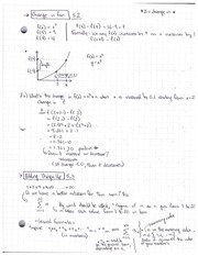 Lecture 5 Notes 4