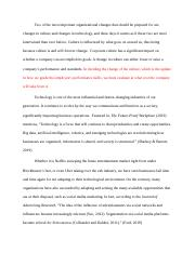 Cheerful_Group_Wk3_Final_Draft (2).docx