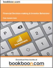 financial-decision-making-investor-behaviour.pdf
