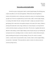 How to make a contract legally binding.docx.pdf