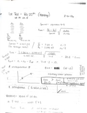 qauntitative chem notes chpt 4__032