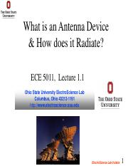 1.1-Lec-1.1-How-Antennas-Radiate_Update-more.pdf