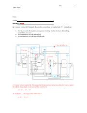 HW1 Part 2 with Solution.pdf