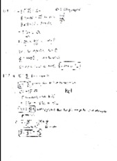 PHYS2213_PS5_Solutions