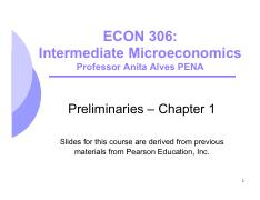 LectureSlides_Chapter1