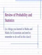 1. Review of probability and statistics.pdf