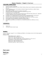 CH5GASES_0607_eboard