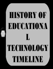 history-of-educational-technology-timeline-130221204652-phpapp01.pdf
