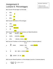 Assignment_6.1_Percentages.docx